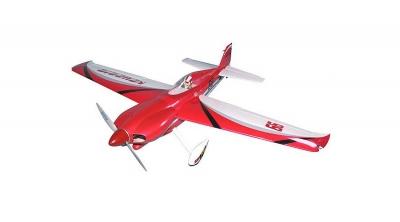 Nemesis 120-180 ARF by Seagull (SEA6025)