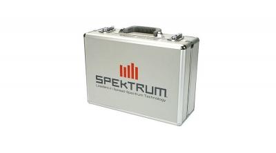 Maletín para Transmisor  by Spektrum (SPM6701)