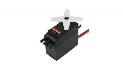 A6010 Servo Digital by Spektrum (SPMSA6010)