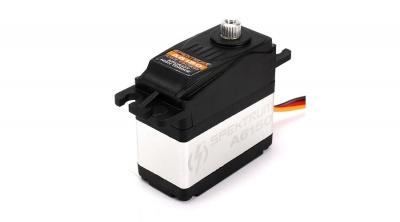 A6150 HV High Torque Impermeable Engranajes Metálicos Spektrum (SPMSA6150)