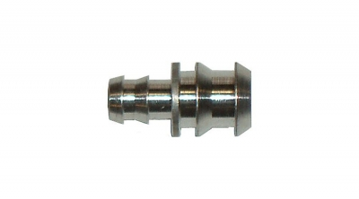 Fuel Tubing Adaptor, 3/32-5/32