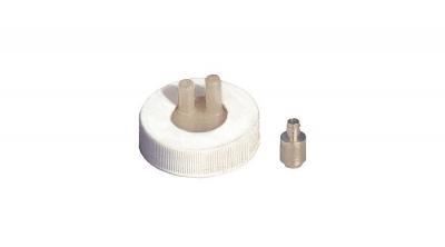 Tapon de Bidon  Sullivan Products (SUL487)