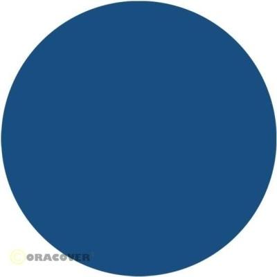 Azul trnasparente x rollo (2 metros),  by Hangar 9 (HANU954)