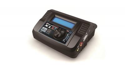 Hitec X1 80-Watt AC/DC