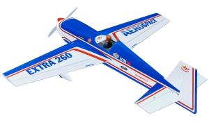 EXTRA 260 (.90-120) - SEA56
